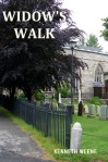 Widow's_Walk_front_cover